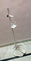 Sanitizer Dispenser or Sanitizer Stand Powder Coated