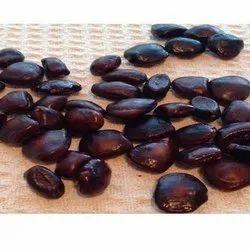 Dried Tamarind Seeds, Packaging Size: 40kg