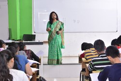 Complete Chemistry Video Lecture Course For 12th Std