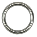 Stainless Steel Ring 347