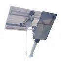 Premium Integrated Solar LED Street Light