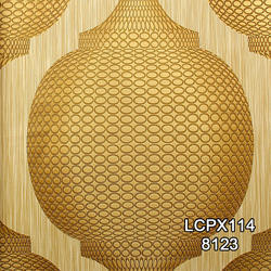 Decorative Wallpaper X-114-8123