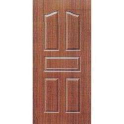 Flush Door. Door Material Wood. Surface Finishing Finished  sc 1 st  IndiaMART & Flush Doors in Jaipur ???? ?????? ????? Rajasthan ...