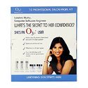 O3 Whitening Facial Kit (250GM)