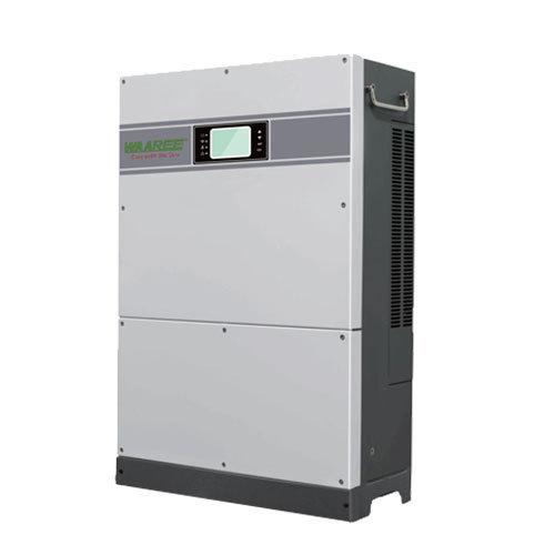 75 Kw Three Phase Inverter