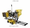 ESAB CPRA 1250i Saw Welding Machine
