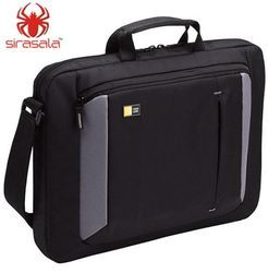 Office Laptop Back Pack Bags