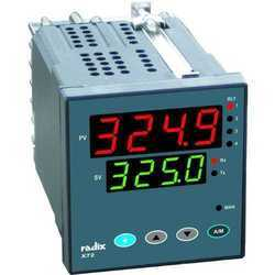Vertex PID Controllers - VT4826
