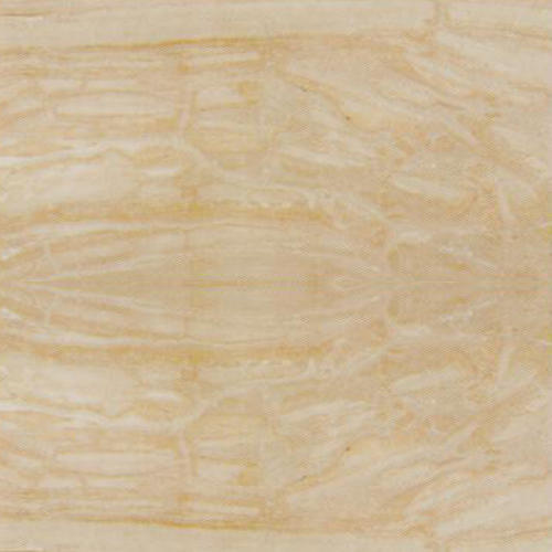 Malani Marbles Polished Finish Breccia Oniciata Marble, Thickness: 16 Mm To 20 Mm