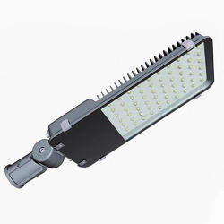 High Mask Solar LED Light