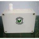 VayuCare Custom  Air Quality Data Logger