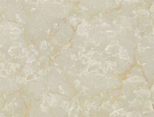 Beige Gem Stone Impex Botticino Fiorito Marble, for walls & staircase, Thickness: 16 mm