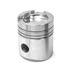 Cummins Piston