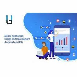 Mobile Application (IOS) Development Service