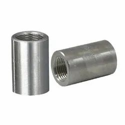 Threaded Full Coupling
