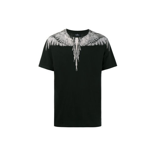 e7e424c59caea4 Mens Cotton Printed T Shirt