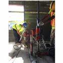 Core Drill Services