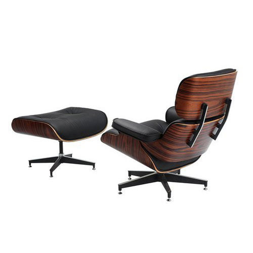 Tremendous Leather Sling Chair Download Free Architecture Designs Rallybritishbridgeorg