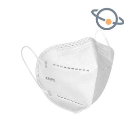 Face Mask for Covid 19 Protection