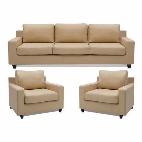 Pleasant Designer Wooden Sofa Set Evergreenethics Interior Chair Design Evergreenethicsorg