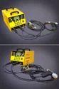 Conweld Automatic Capacitor Discharge Stud Welding Machine