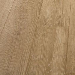Wooden Flooring In Lucknow लकड़ी की फ्लोरिंग लखनऊ Uttar