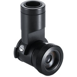 Total Station Eyepiece