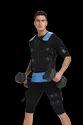 EMS Training Suit