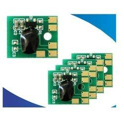 Laser Toner Cartridge Chip For LEXMARK