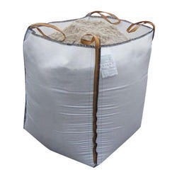1.5 Ton Jumbo Bag For Cobalt Concentrates