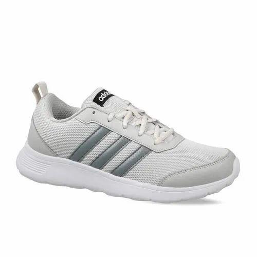 Mens Adidas Running Hyperon 1.0 Shoes