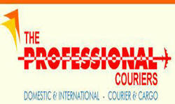 Profesional Courier Service