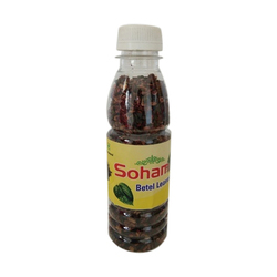 Soham Mukhwas Sweet Paan Mukhwas, For Mouth Freshner