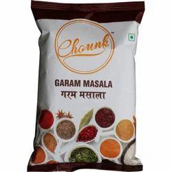 Garam Masala (Pack of 50)