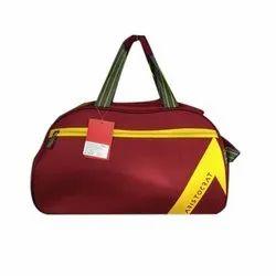 Aristocrat Luggage Travel Bag