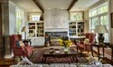 Farm House Interior Designing