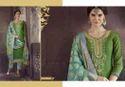 Abhushan Vol-2 Designer Salwar Suit