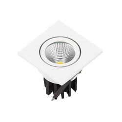 SL004C LED Light