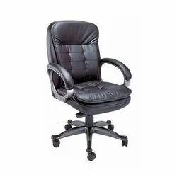 SF-151 Director Chair