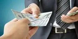 Individual Lender Cash Collection Services, Local