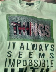 Fency T Shirt