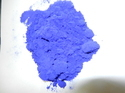 Ultramarine Blue Plastic Industries Pigments