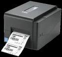 TSC TE310 Barcode Printer