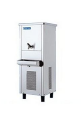 Bluestar SDLX 2020 Stainless Steel Water Cooler (Single Cold Water Tap)