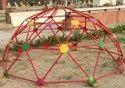 SNS316 Playground Climber