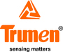 Trumen Technologies Private Limited