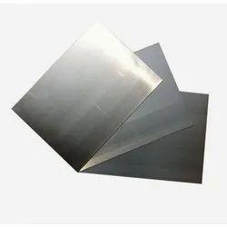 Magnesium Sheet AZ31 B