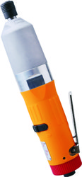 TORERO Shut-Off Oil Pulse Screwdriver OBT-70SH