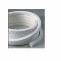 Teflon Ropes