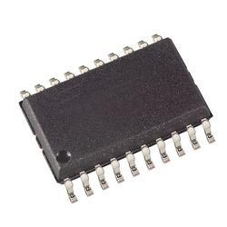 HIP4080AIBZ SMD Integrated Circuit